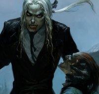B.a.-ba Vampires & Avatars 1592147829-vampire-6