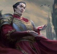 B.a.-ba Vampires & Avatars 1592148016-vampire-10