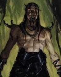 B.a.-ba Vampires & Avatars 1592148016-vampire-11