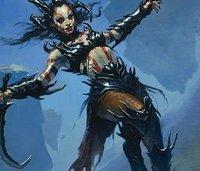 B.a.-ba Vampires & Avatars 1592148016-vampire-7