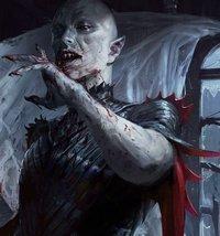 B.a.-ba Vampires & Avatars 1592148016-vampire-8