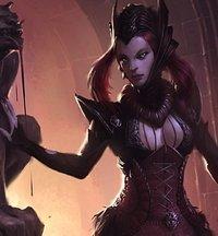 B.a.-ba Vampires & Avatars 1592148016-vampire-9