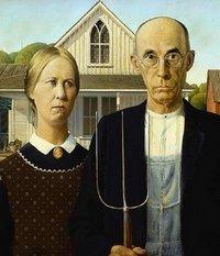 Mr. & Mme. Memsi 1592321897-memsi