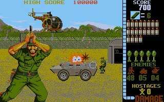 L'Amiga est trés surestimé comme machine de jeu 1593539263-dtgbr38wkaelxaa