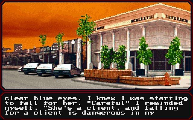 L'Amiga est trés surestimé comme machine de jeu 1593539266-dtgbslnw0aetzw2
