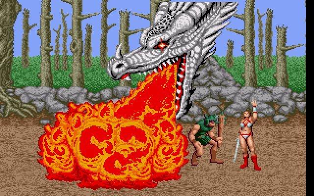 L'Amiga est trés surestimé comme machine de jeu 1593539268-dtgbtw6woaeggvs
