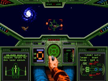 L'Amiga est trés surestimé comme machine de jeu 1593539272-dtgc2wvxgamhb4x