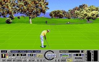 L'Amiga est trés surestimé comme machine de jeu 1593539277-dtgc3x1woamqgrg