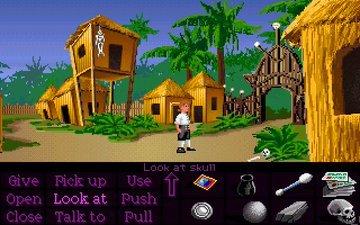 L'Amiga est trés surestimé comme machine de jeu 1593539281-dtgc6f7x4aadswh