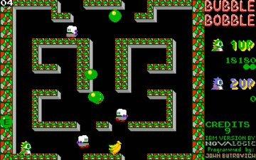 L'Amiga est trés surestimé comme machine de jeu 1593539284-dtgg4ptwwai3qp3