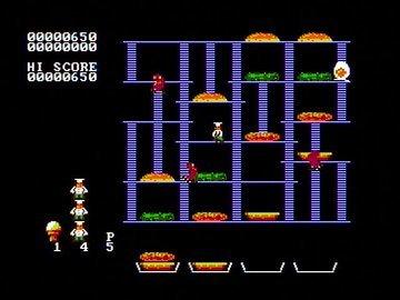 L'Amiga est trés surestimé comme machine de jeu 1593539286-dtgg6asxoaeefkd