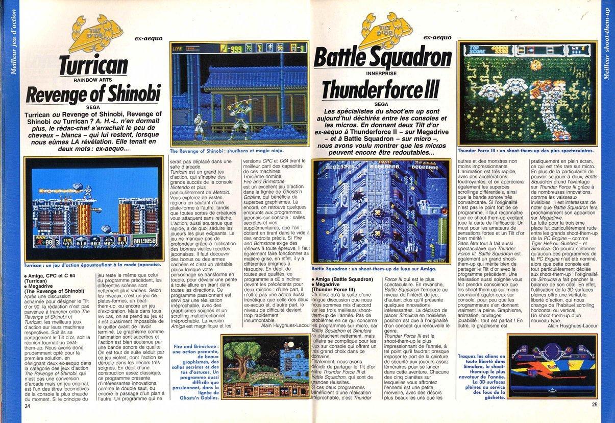 L'Amiga est trés surestimé comme machine de jeu 1593553479-tilt-n-85h-decembre-1990-page024-et-page025