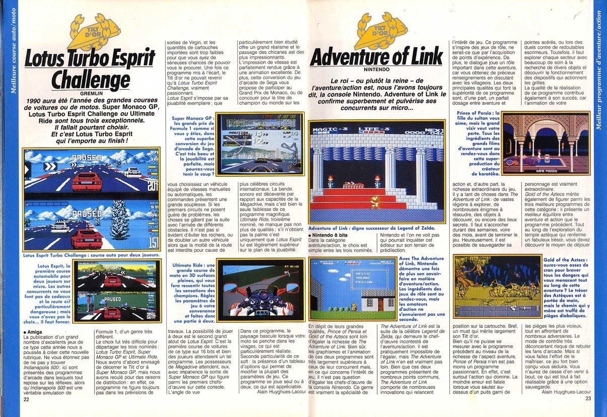 L'Amiga est trés surestimé comme machine de jeu 1593553483-tilt-n-85h-decembre-1990-page022-et-page023