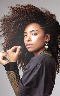 Archives RP 1595878999-logan-browning-avatar-200x320-2