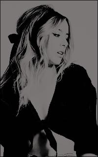 Leah Baumann