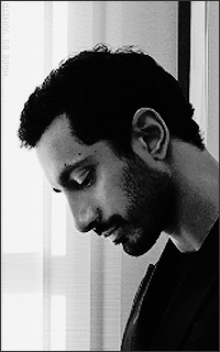 Naseer Shah