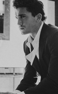 Rudy Gutiérrez