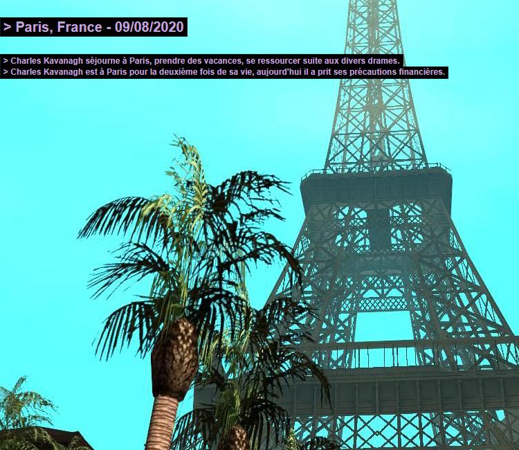 The European Relationship - Screens & Vidéos - Page 8 1597182427-paris