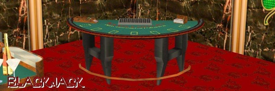 (Site) Legal Quinlan Casino 1599057494-bj