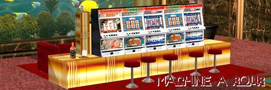 (Site) Legal Quinlan Casino 1599057494-mas