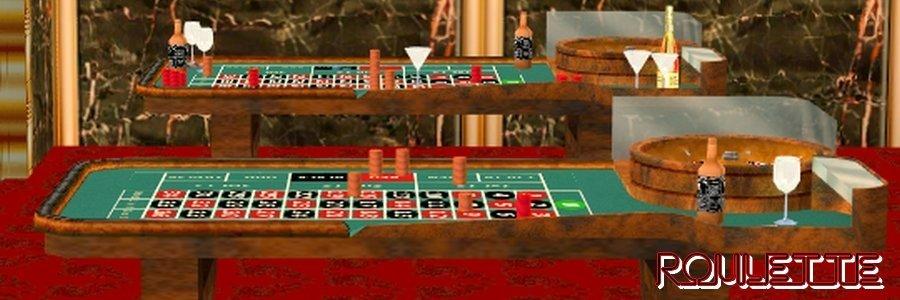 (Site) Legal Quinlan Casino 1599057494-roulette