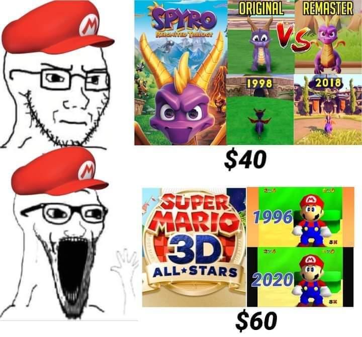 Le topic de la Nintendo Switch - Page 20 1599200516-fb-img-1599182855200