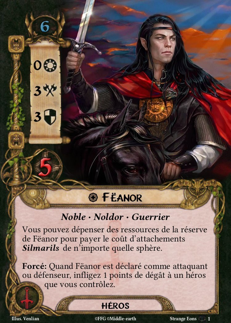 cartes custom pour usage non commercial - Page 5 1603722121-feanor