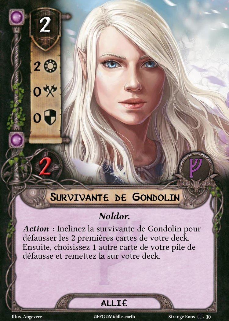 cartes custom pour usage non commercial - Page 5 1603722237-survivante-de-gondolin