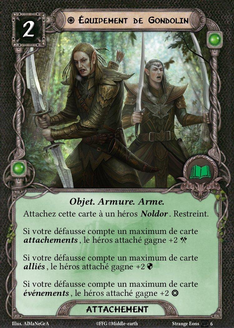 cartes custom pour usage non commercial - Page 5 1603722240-quipement-de-gondolin
