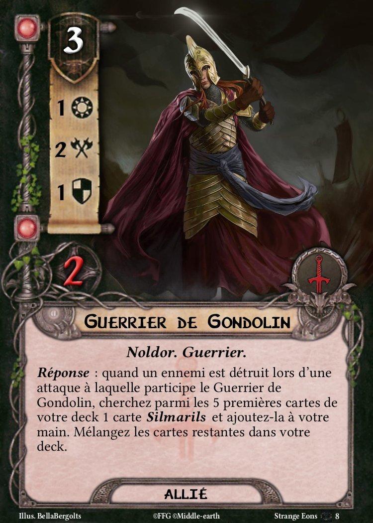 cartes custom pour usage non commercial - Page 5 1603722694-guerrier-de-gondolin