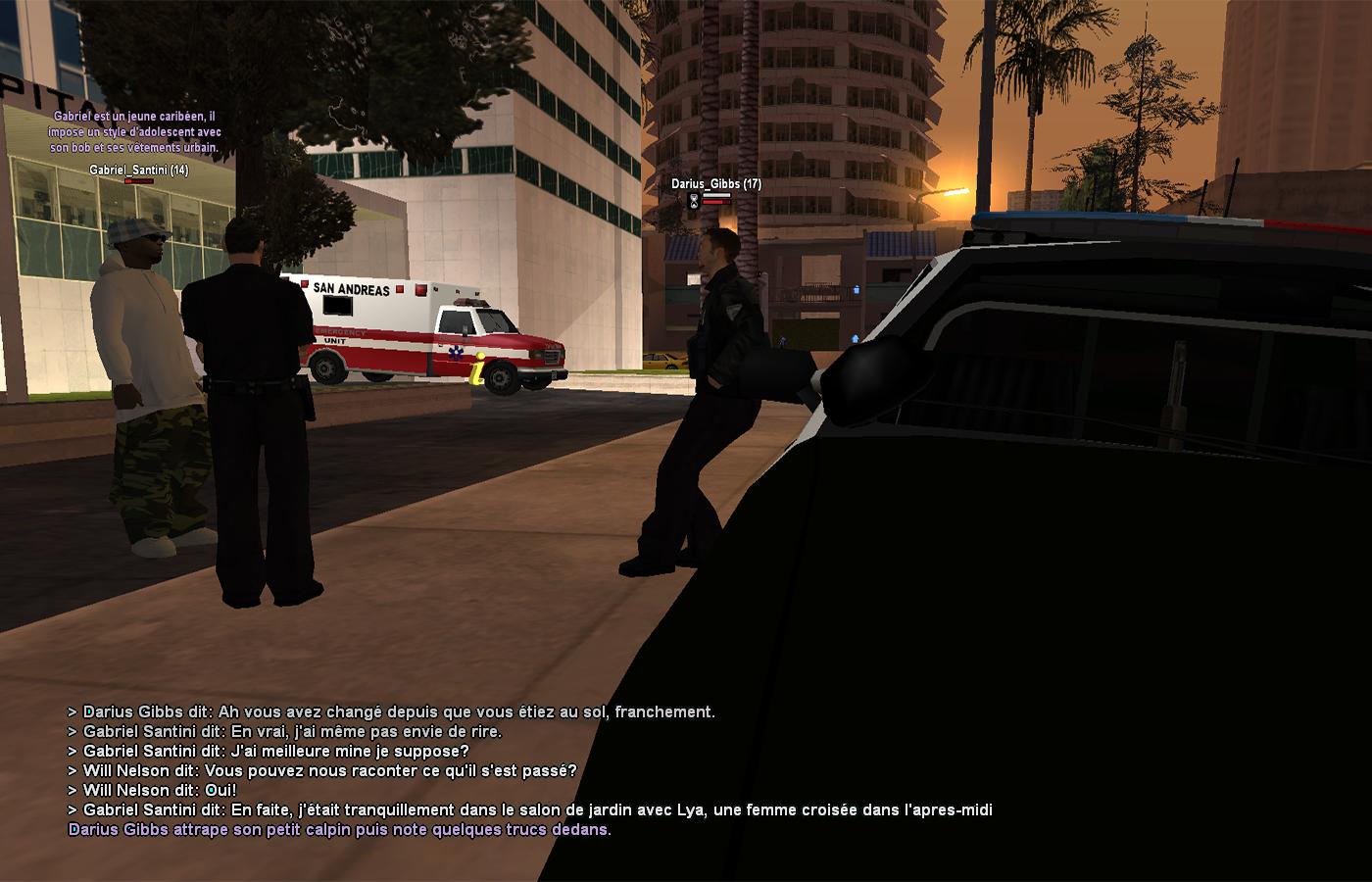 Los Santos Police Département #toprotectandtoserve (Part VI) - Page 3 1604274878-screen3