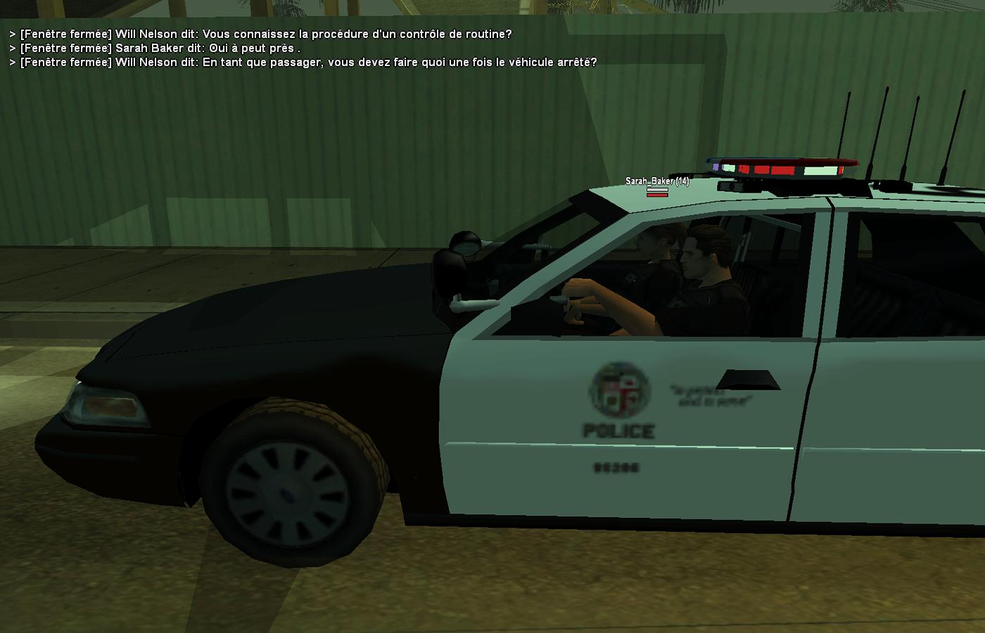 Los Santos Police Département #toprotectandtoserve (Part VI) - Page 3 1604446483-screen5
