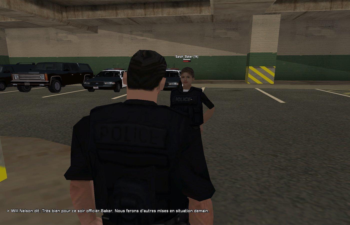 Los Santos Police Département #toprotectandtoserve (Part VI) - Page 3 1604446489-screen7