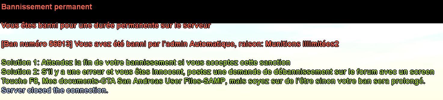 Demande d'unban(munition illimité 1606487354-screenshot-158