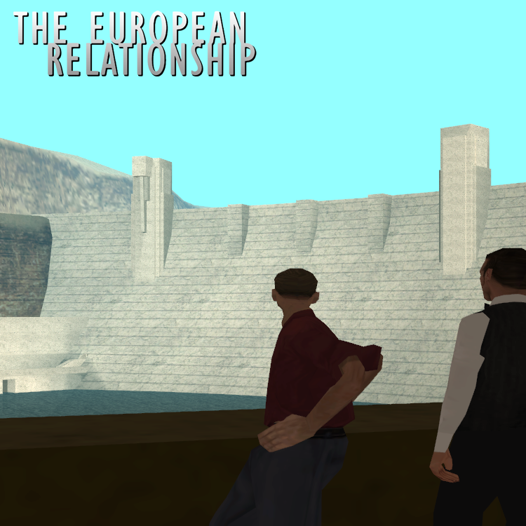 The European Relationship - Screens & Vidéos - Page 12 1608476376-3