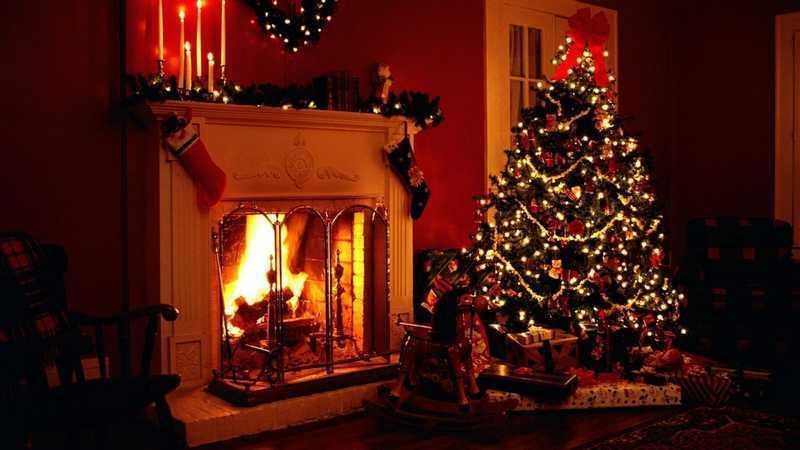 Un Noël pas comme les autres [Freya - Andro] 1608535514-noel
