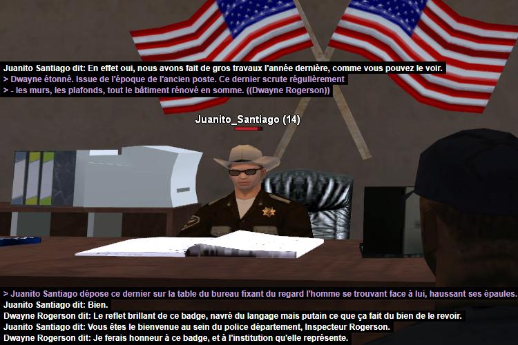 Los Santos Police Département #toprotectandtoserve (Part VI) - Page 3 1608828098-2