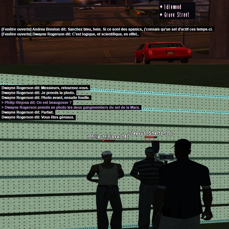 Los Santos Police Département #toprotectandtoserve (Part VI) - Page 3 1608862474-2