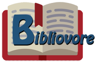 Interforum n°10 - Page 2 1609018663-bibliovore4