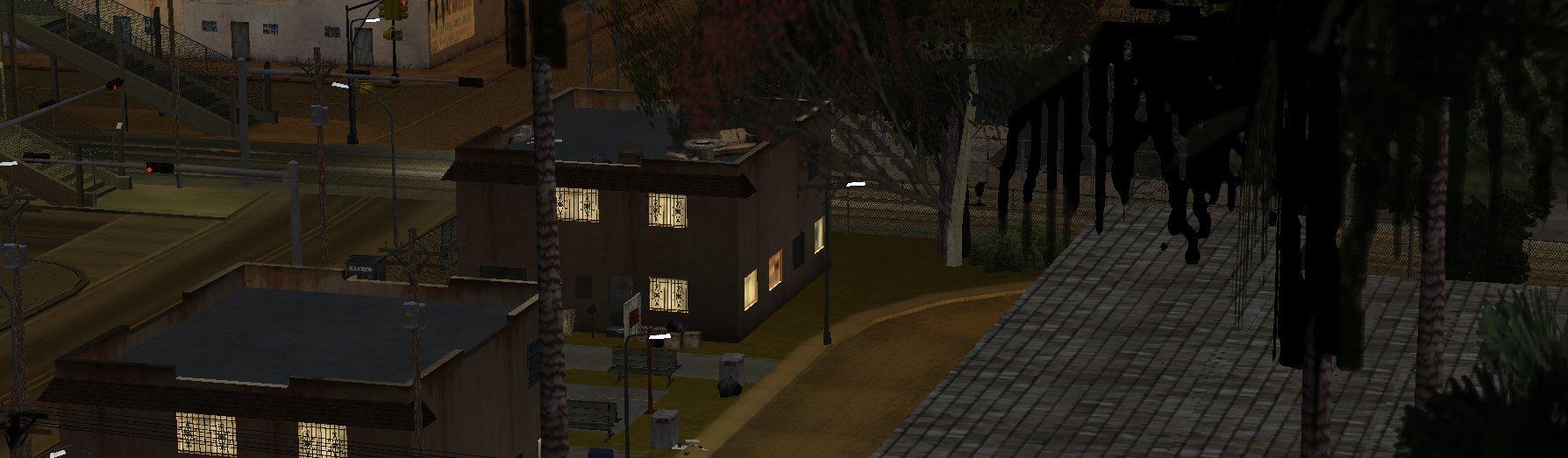 [CC] Parkside Glawcius  1610400931-screenshot-274