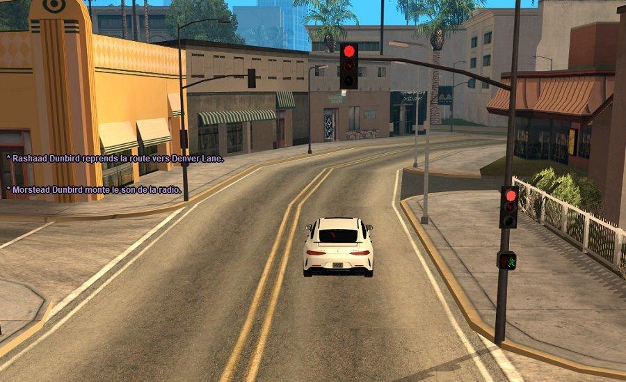 (FE) 107th Black Denver Lane ✡️ (Black disciple set) - Page 3 1611193782-bird21