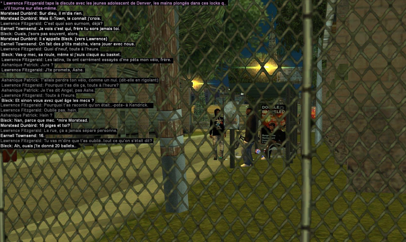(FE) 107th Black Denver Lane ✡️ (Black disciple set) - Page 6 1611269211-bird33
