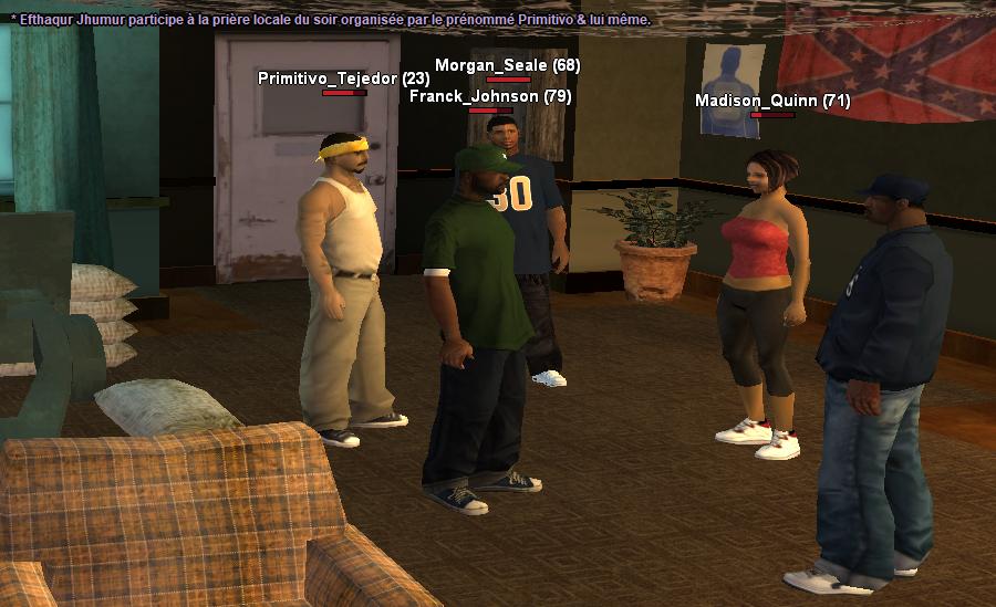 106th Gangster Disciples - Page 3 1613168087-sa-mp-004
