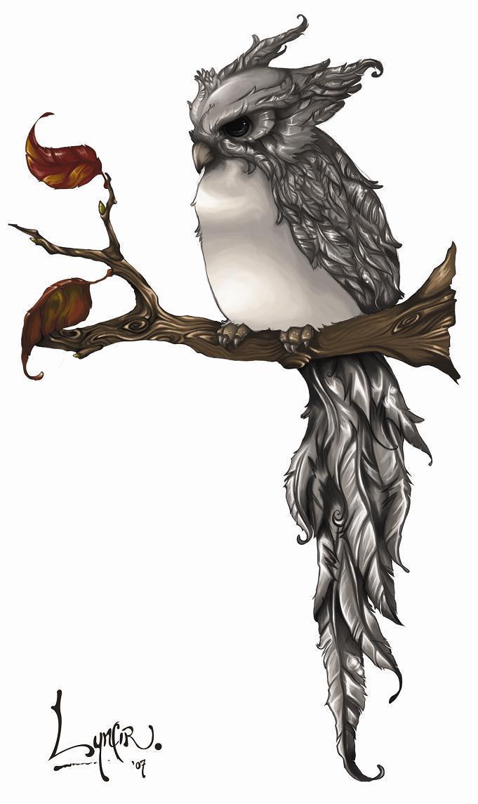 1614873779-owl-by-lynfir-d175965-fullview.jpg