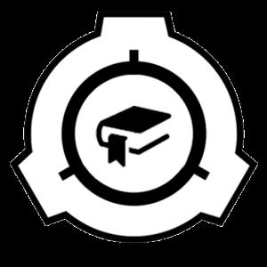 Présentation du Corps d'Enseignement 1616785774-logo-ens