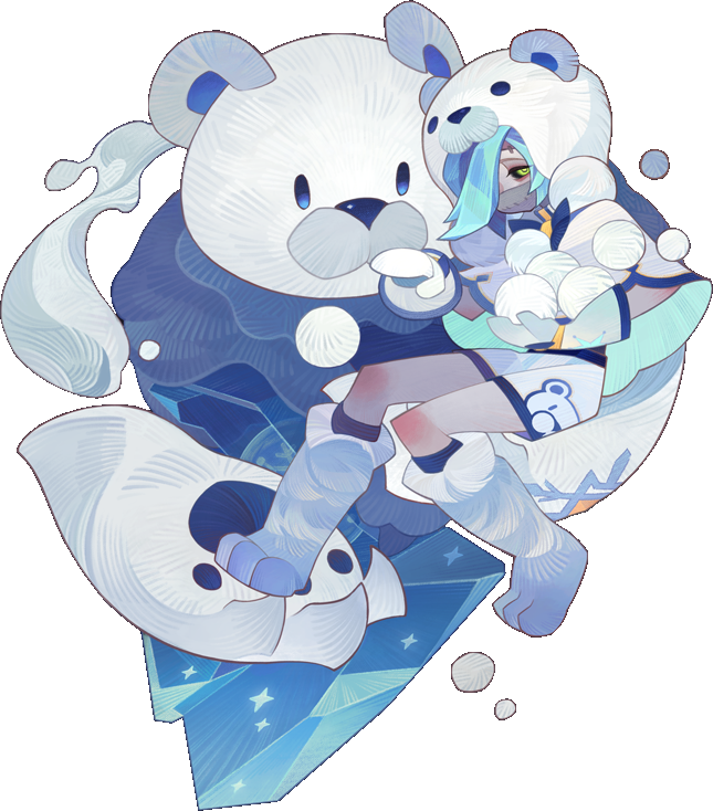 1618410303-daimon-the-glacial-child-skin.png