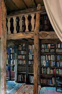Biographie d'Oscar Bishop 1621155292-bibliotheque-1er