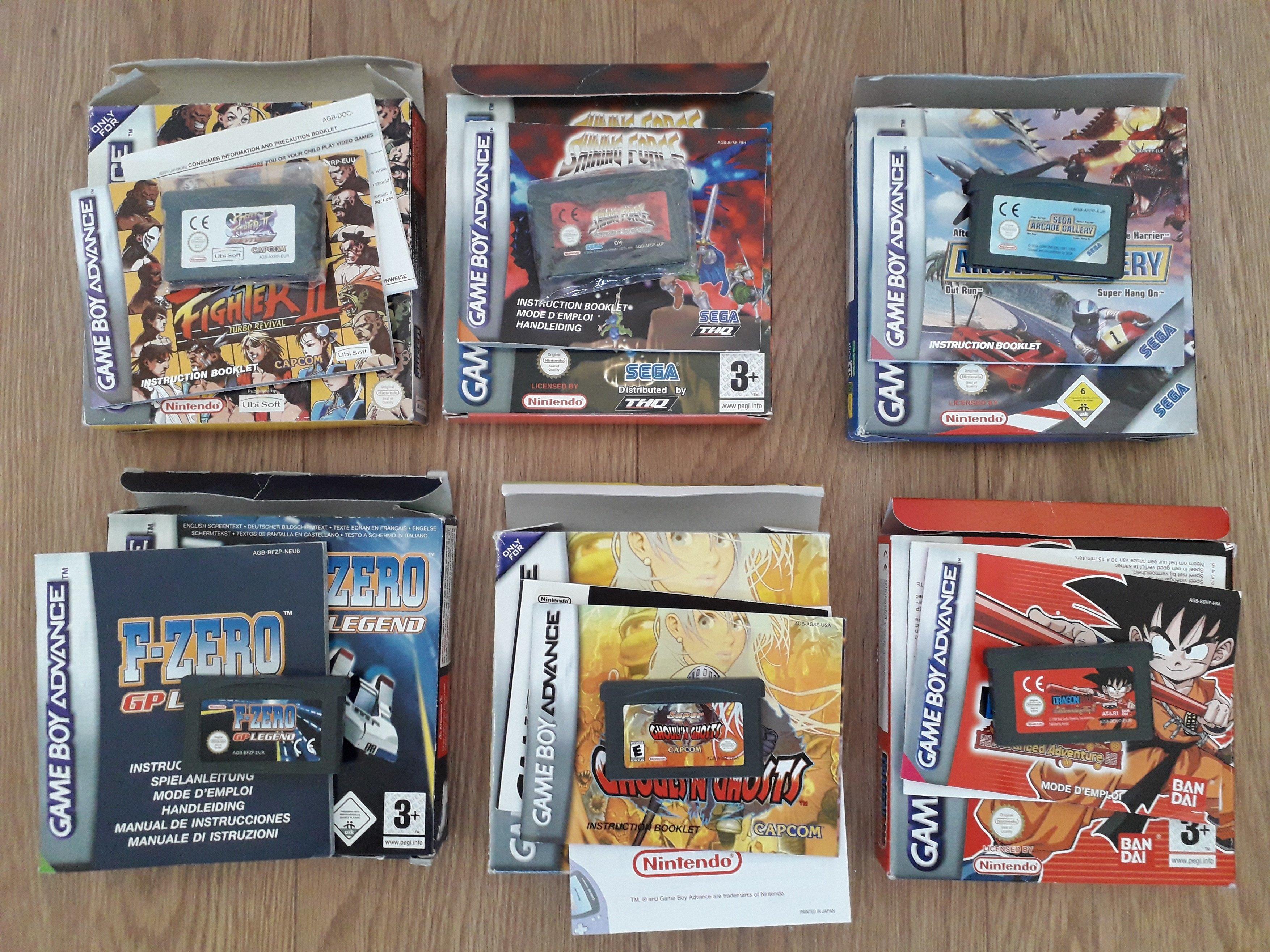 [estim] Quelques jeux GBA 1622483694-estim1