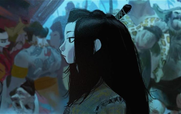 Raya et le Dernier Dragon [Walt Disney - 2021] - Page 23 1623146905-raya-shiyoon-k-8