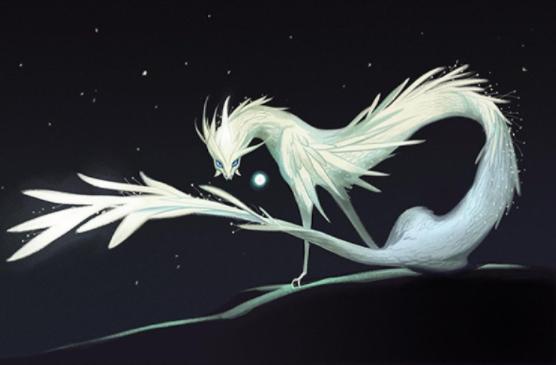 Raya et le Dernier Dragon [Walt Disney - 2021] - Page 23 1623147236-raya-sisu-shiyoon-k